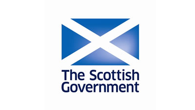 IFDNRG live webcast for the Scottish Government