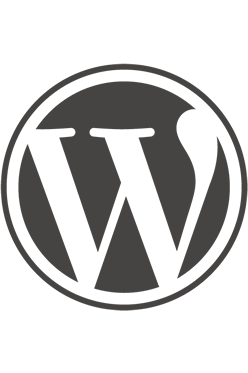 IFDNRG Offer managed wordpress from UK Servers